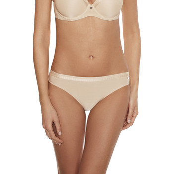 Sous-vêtements Femme Culottes & slips Lisca Slip invisible Pearl Peau