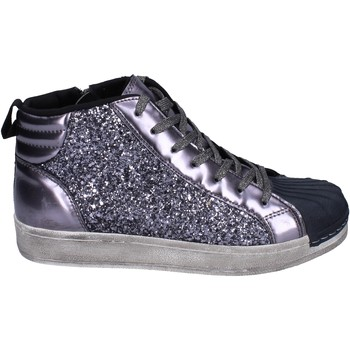Chaussures enfant Holalà sneakers glitter
