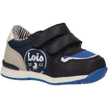 Chaussures Garçon Multisport Lois 46016 Marr?n