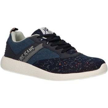 Chaussures Homme Multisport Lois 84825 Azul
