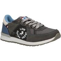 Chaussures Garçon Multisport Lois 83784 Gris