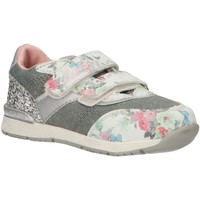 Chaussures Fille Multisport Lois 46031 Blanco