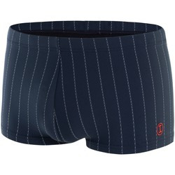 Vêtements Homme Maillots / Shorts de bain Impetus Boxer de bain homme Fonteverde bleu Bleu