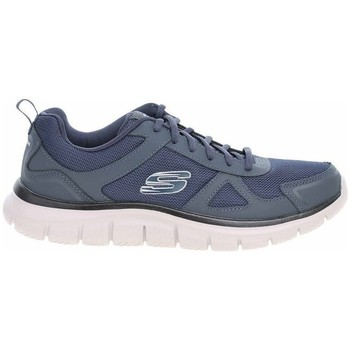 Chaussures Skechers Track Scloric