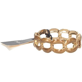 Montres & Bijoux Femme Bracelets Nali' AMBR0097 bronze