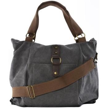 Sacs Femme Sacs porté épaule Oh My Bag UPOLU Gris