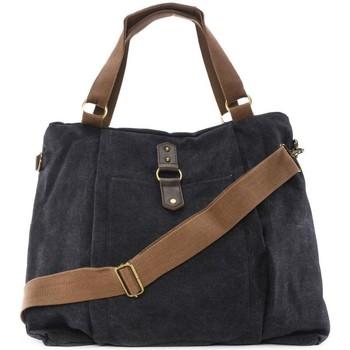 Sacs Femme Sacs porté épaule Oh My Bag UPOLU Noir