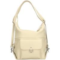 Sacs Femme Sacs Bandoulière Oh My Bag RIMINI 6887
