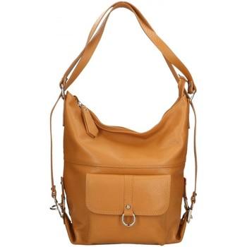 Sacs Femme Sacs Bandoulière Oh My Bag RIMINI 28
