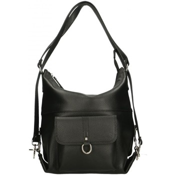Sacs Femme Sacs Bandoulière Oh My Bag RIMINI 38