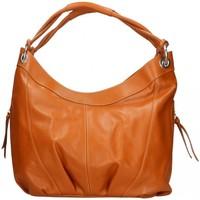 Sacs Femme Sacs porté main Oh My Bag SONJA 28