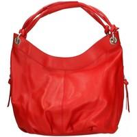 Sacs Femme Sacs porté épaule Oh My Bag SONJA 8