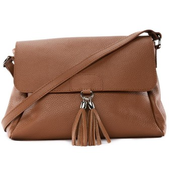Sacs Femme Sacs Bandoulière Oh My Bag SAÏGON 28