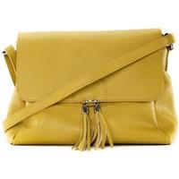 Sacs Femme Sacs Bandoulière Oh My Bag SAÏGON 4