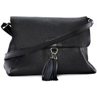 Sacs Femme Sacs Bandoulière Oh My Bag SAÏGON 38