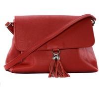 Sacs Femme Sacs Bandoulière Oh My Bag SAÏGON 8