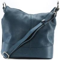 Sacs Femme Sacs Bandoulière Oh My Bag BEAUBOURG 25