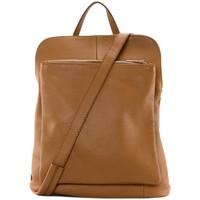 Sacs Femme Sacs à dos Oh My Bag CORFOU 8