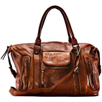 Sacs Femme Sacs porté main Oh My Bag MISS MY 28