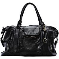 Sacs Femme Sacs porté main Oh My Bag MISS MY 38