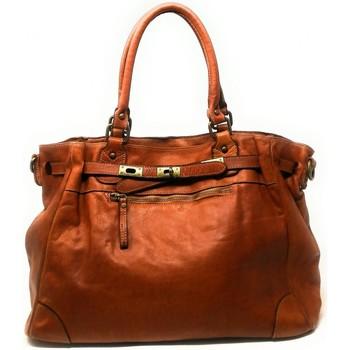 Sacs Femme Sacs porté épaule Oh My Bag MISS JEANNE 28