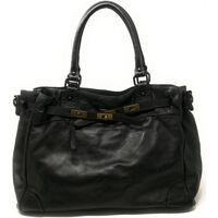 Sacs Femme Sacs porté main Oh My Bag MISS JEANNE 38