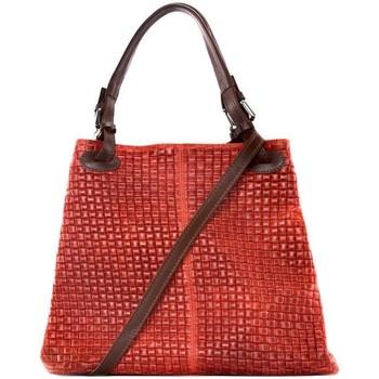 Sacs Femme Sacs porté main Oh My Bag MALLARME 8