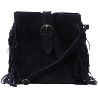 Sacs Femme Sacs porté épaule Oh My Bag CHEYENNE 19