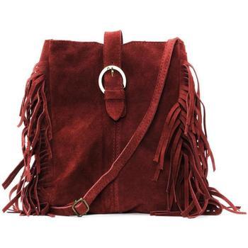 Sacs Femme Sacs Bandoulière Oh My Bag CHEYENNE 8