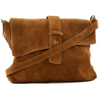 Sacs Femme Sacs Bandoulière Oh My Bag BURANO 28