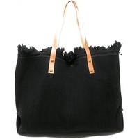 Sacs Femme Cabas / Sacs shopping Oh My Bag IBIZA 38