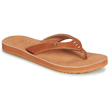 Cool shoe Marque Tongs  Coastal