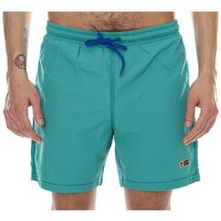 Vêtements Homme Maillots / Shorts de bain Napapijri VILLA2MaillotsdebainMaillotsdebain Maillots de bain Multicolore