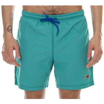 Vêtements Homme Maillots / Shorts de bain Napapijri VILLA 2 Maillots de bain Multicolor