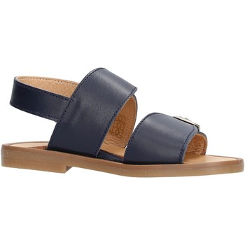 Platis Enfant Sandales   - Sandalo Blu...