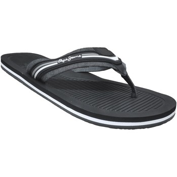 Pepe jeans Homme Tongs  Off Beach...