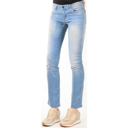 Vêtements Femme Jeans droit Wrangler Domyślna nazwa