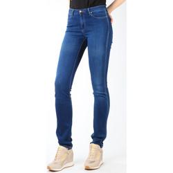 Vêtements Femme Jeans slim Wrangler Domyślna nazwa