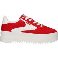 Chaussures Femme Multisport MTNG 69550 Rojo