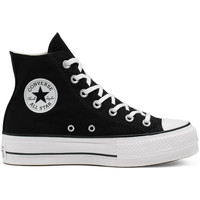 Chaussures Chuck Baskets Taylor Star All Lift Converse Basses CxedBo