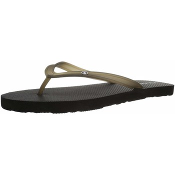 Volcom Femme Tongs  Rocking 2 Solid Sndl
