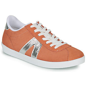 Chaussures André SPRINTER