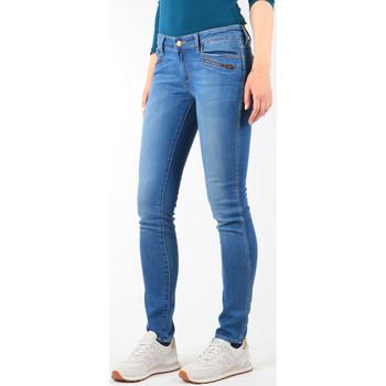 Vêtements Femme Jeans skinny Wrangler Domyślna nazwa