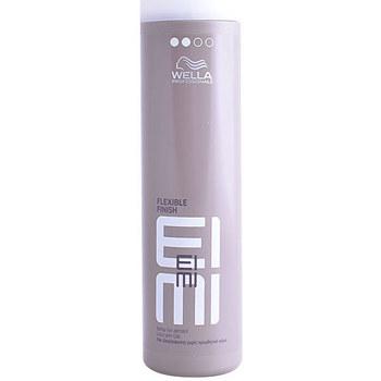 Beauté Soins & Après-shampooing Wella Eimi Flexible Finish  250 ml
