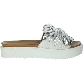 Donna Style Marque Mules  19-281