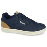 Chaussures Femme Multisport Reebok Sport Royal Complete bleu