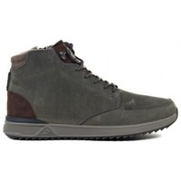 Chaussures Homme Boots Reef Rover Hi Boot Wt couleurs multiples