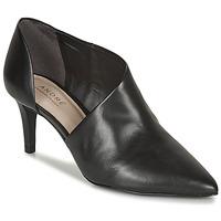 Chaussures Femme Escarpins André LUCILE Noir