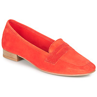 Chaussures Femme Mocassins André NAMOURS Corail