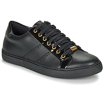Puma Pele Brazil chaussure loisir., Pointure 40 EU: Amazon